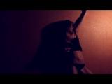 I Am #CandyGirl- Nastik Kitsan (Director- Said Energizer)