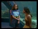 Девочка из океана 4 сезон 25 серия