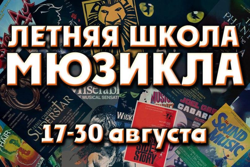 Original: http://cs636229.vk.me/v636229332/19245/APlTZ6NZwBs.jpg