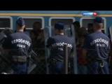 Миропорядок - Документальный фильм Владимира Соловьева