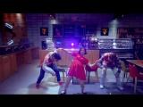 1Million dance studio Lia Kim X 7-Eleven | Dubstep Dance