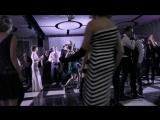 Кавер группа ГЭТСБИ на свадьбу в стиле РЕТРО 20-Х_HD
