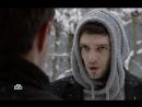 Сериал Игра 2 Реванш. 18 серия HD