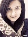 Валерия Карпова фото #8