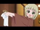 Ebiten: Kouritsu Ebi Sugawa Koukou Tenmonbu | Небеса: Астрономический Клуб Старшей Школы Ебусагава - 5 Special