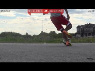 ТОП-10 финтов - Обучение