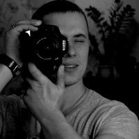 Andrey Bryukhov