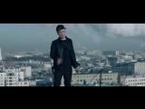 Егор Крид (KReeD) - Заведи мой пульс (Official video) HD, 720p