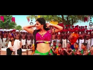 Dhol Baaje FULL VIDEO Song _ Sunny Leone _ Meet Bros Anjjan ft. Monali Thakur _Ek Paheli Leela