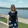Darya Slivinskaya
