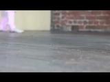 — Промо-ролик на клип Сабрины Карпентер «Smoke And Fire».