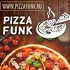 Pizza Funk Новорос. Пицца, Роллы, Wok 307-577