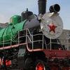 Нижегородский Восточный Экспресс - 2016