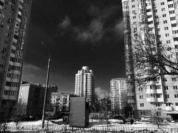 Санёк Войтюк   Москва