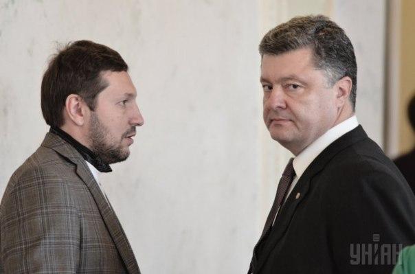 Порошенко распорядился провести военный парад в Киеве по случаю 25-й годовщины независимости - Цензор.НЕТ 3823