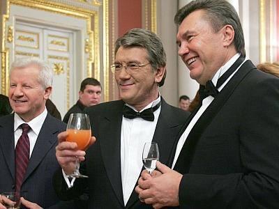 Заместитель Манафорта связан с российской разведкой, - The Financial Times - Цензор.НЕТ 1225