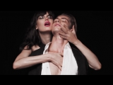 TOM FORD LIPS BOYS_ The Full Feature