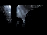 Люди Икс: Начало. Росомаха / X-Men Origins: Wolverine (2009) Трейлер