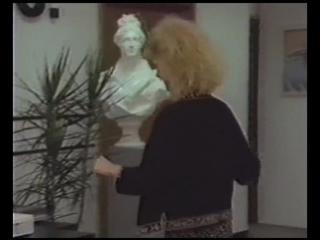 Девочка из завтра (1991 г.) - 6 серия