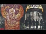 Killswitch Engage - The Great Deceit (Audio)