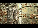 Realtree Xtra Camouflage It's All About You