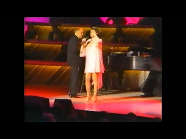 Frank Sinatra, Liza Minelli, and Sammy Davis Jr. at The Fox Finalie PT.1.mp4