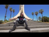 DJ Sem - Quoi qu'il arrive feat. Hayce Lemsi &amp Zahouania Clip Officiel
