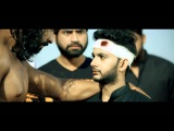 New Punjabi Songs 2015 Karfu Rummy Ranjha Latest Punjabi Songs 2015