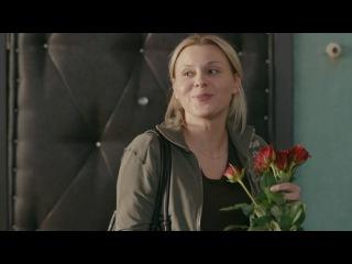 Ольга: Холодец и цветы