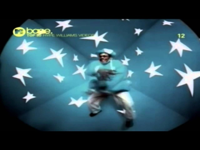 Busta Rhymes - Woo Hah! I Got You All In Check HD (Uncensored)