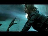 ИЗ ТЬМЫ (2015) | Русский Трейлер (ужасы)
