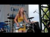 Samantha Fish -