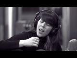Roni Alter - I Follow Rivers (Lykke Li cover)