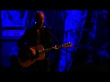 Madrugada live at Paradiso, Amsterdam - 2008-05-02
