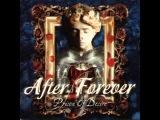 After Forever-Prison Of Desire (Album 2000)