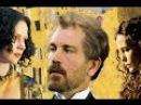 GUSTAV KLIMT • « Klimt » • film by Raul Ruiz