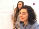 Сделано в РФ: 5 канал в гостях у Faberlic. Часть 1