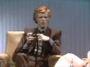 David Bowie on The Dick Cavett Show 1974 (Whole Show)