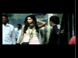 Panjabi MC- Morni Official Music Video HQ