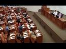 Що вирішували на 10 сесії міськ ради