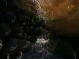 Лексс/Lexx (1997 - 2002) Вступительные титры (сезон 3)