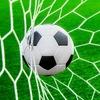 Футбольные арбитры Тольятти