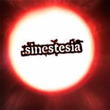 .sinestesia