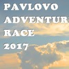 PAVLOVO ADVENTURE RACING SERIES 2018