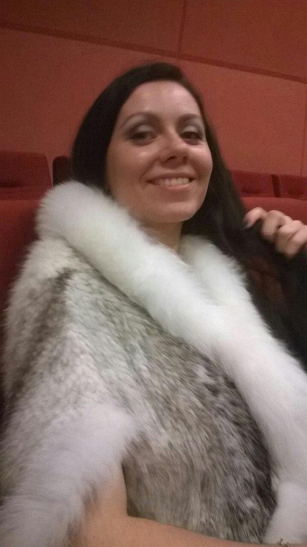 Елена Пшеницина, Каменск-Уральский - фото №12