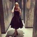Арина Гонцова фото #12