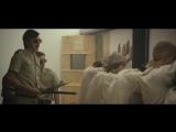 Тюремный эксперимент в Стэнфорде (2015) Трейлер