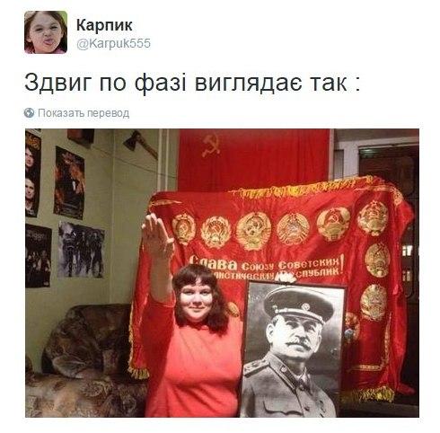 """Были случаи, когда ребята возвращались в часть, а им там прямо говорили: """"Тут вам не НАТО, а украинская армия!"""", - руководитель Центра """"Patriot"""" Паршин - Цензор.НЕТ 7233"""