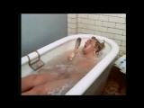 Quadrophenia  Квадрофения -  Мод и рокер в бане