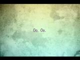 Ivide Malayalam Movie Full Song - Etho Theerangal with Lyrics - Prithviraj, Nivin Pauly - 2015